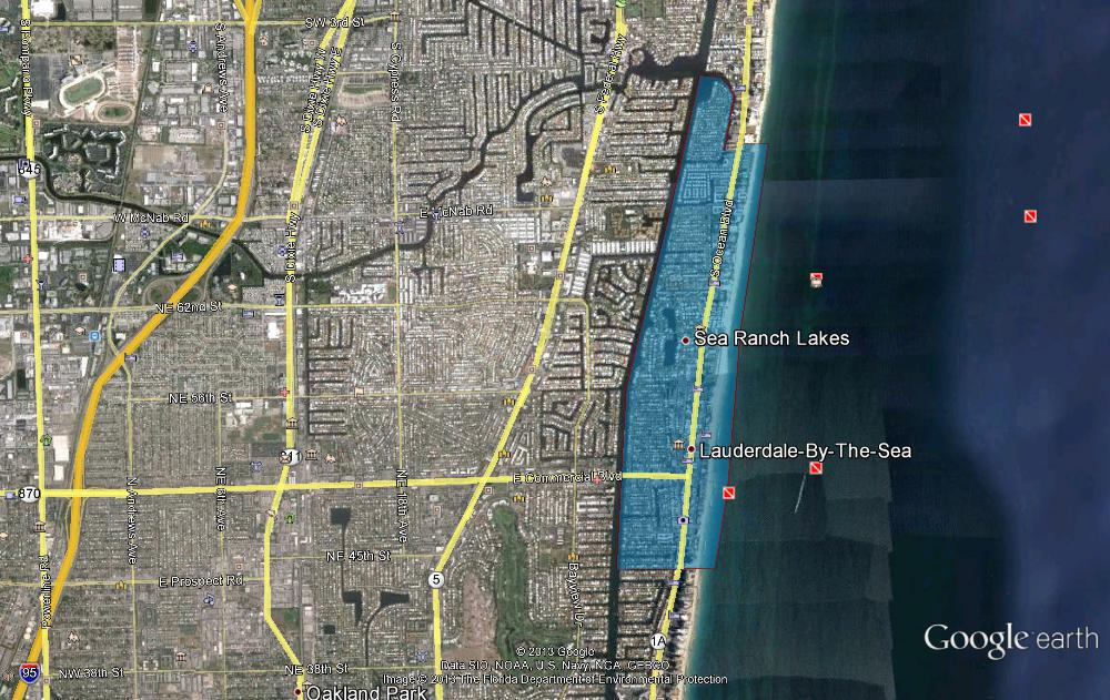 Lauderdale-by-the-Sea Market Watch