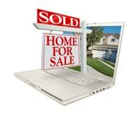Internet-Real-Estate