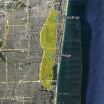 Fort Lauderdale: Coral Ridge