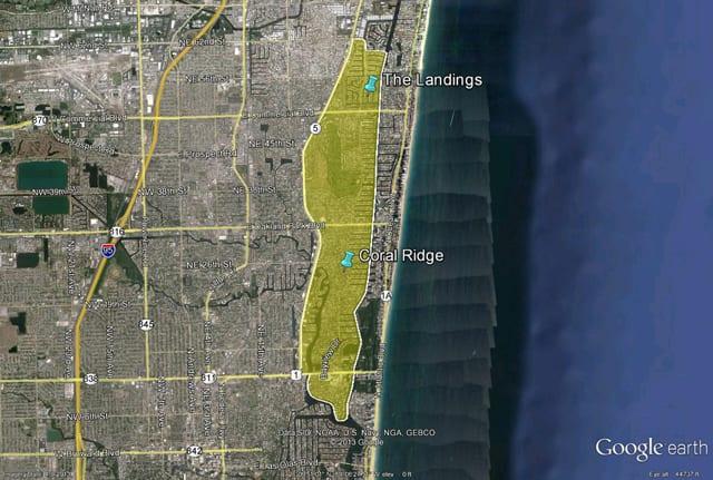 coral-ridge-landings-640