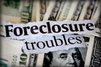 Florida Foreclosure Law