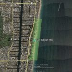 Fort Lauderdale: Galt Ocean Mile
