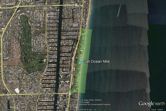 galt-ocean-mile-640