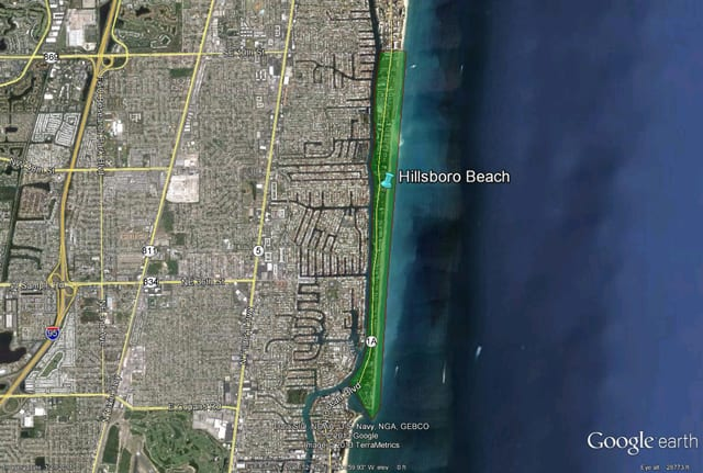 hillsboro-beach-640