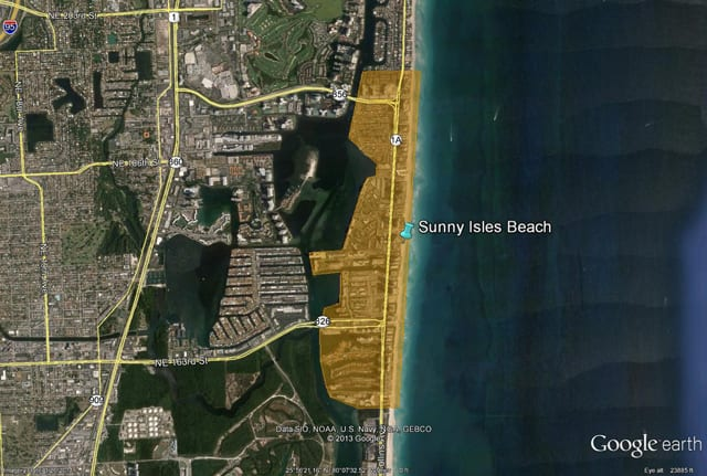 sunny-isles-beach-640