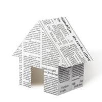 South Florida Real Estate News