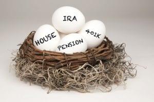 Self Directed IRA Real Estate