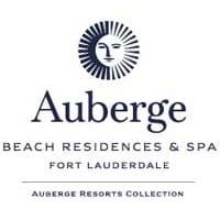 Auberge Condos Fort Lauderdale