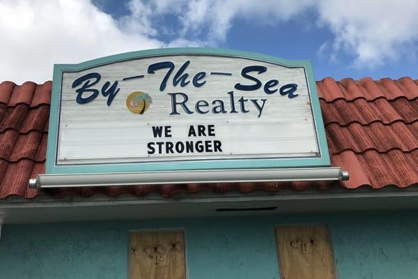 Hurricane Irma Fort Lauderdale