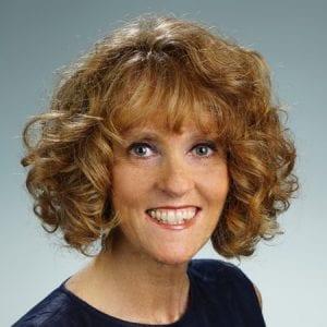 Sue Warner