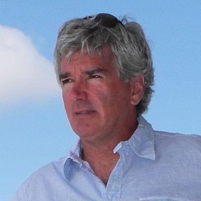 Paul Bilodeau Realtor