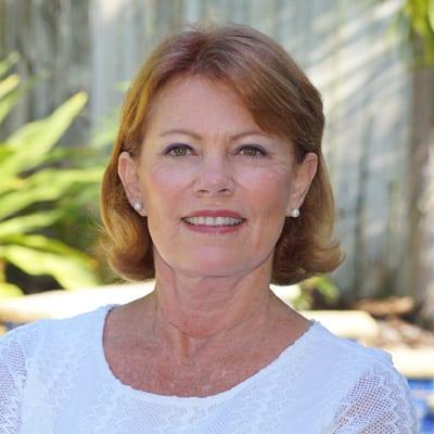 Susan Gauthier REALTOR