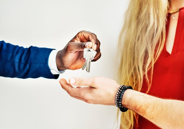 Real Estate Testimonials