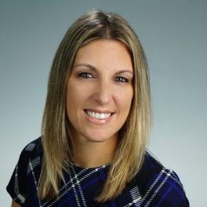 Kristen Eckblad