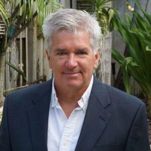 Paul Bilodeau