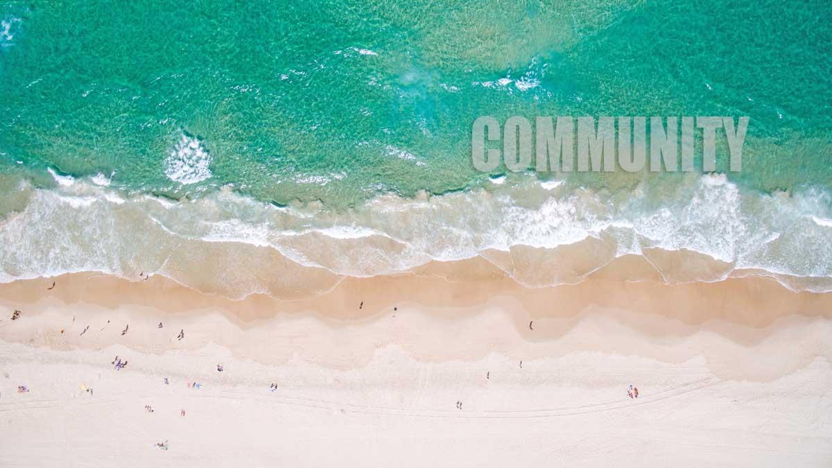 Fort Lauderdale Community