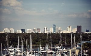Marina and Marine Industry – By The Sea Realty
