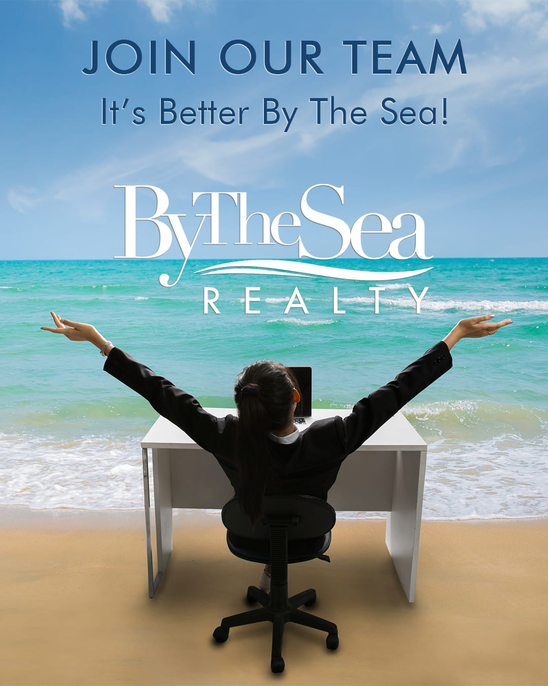 Fort Lauderdale Real Estate Jobs