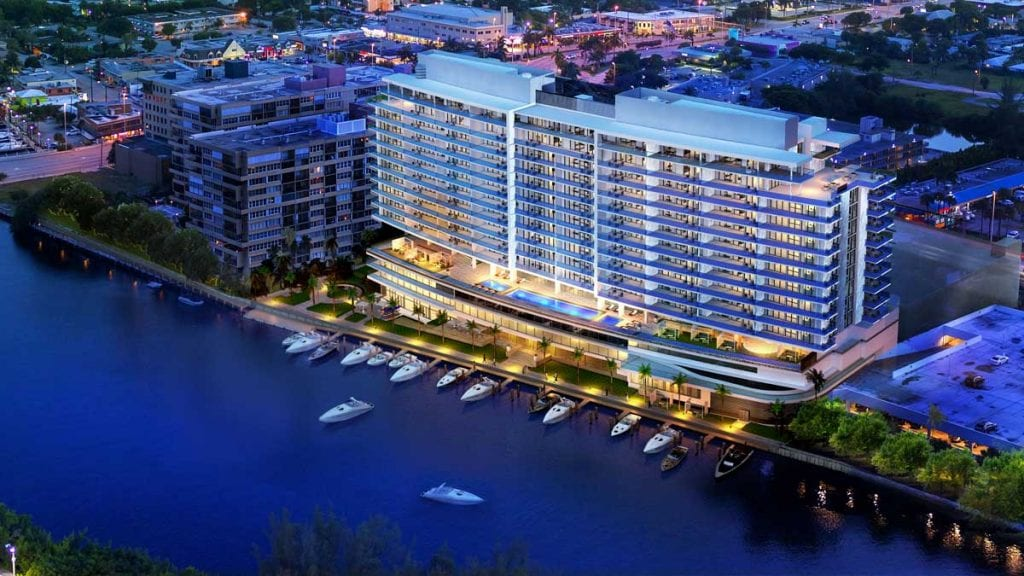 Riva Fort Lauderdale