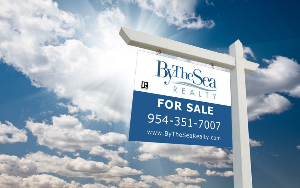 Real Estate Listing Agent
