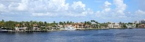 Fort Lauderdale Waterfront Property