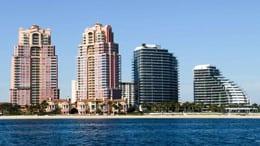 Fort Lauderdale Condos