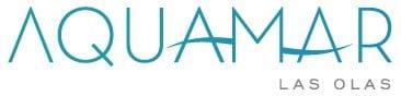 Aquamar Fort Lauderdale