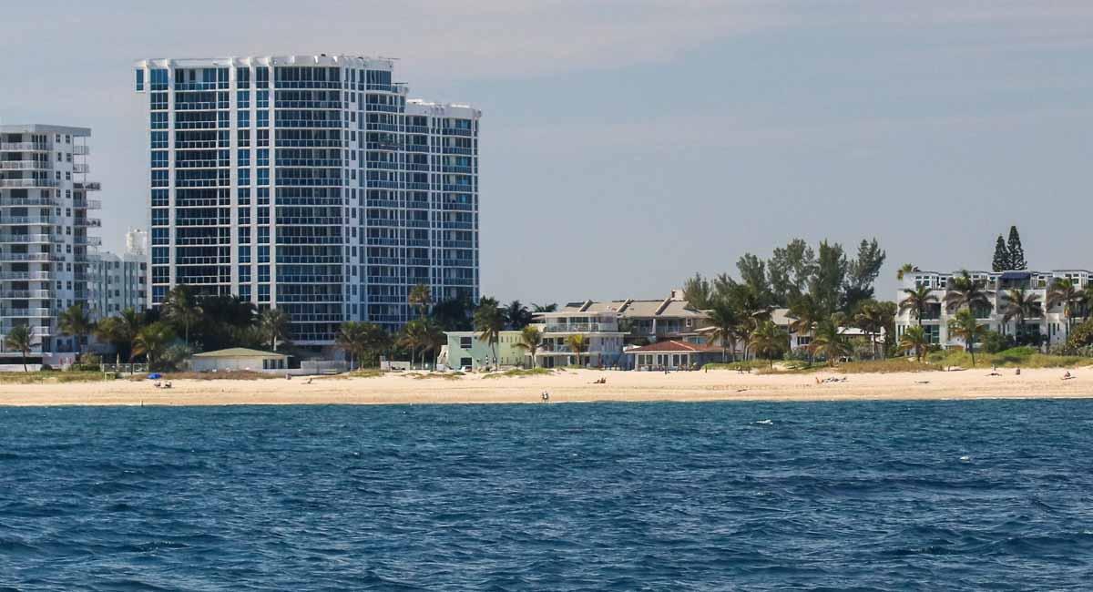 Sonata Beach Club