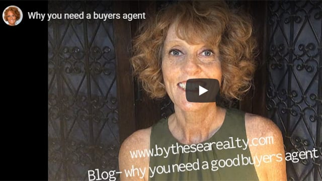 Condo Buyers Agent Video