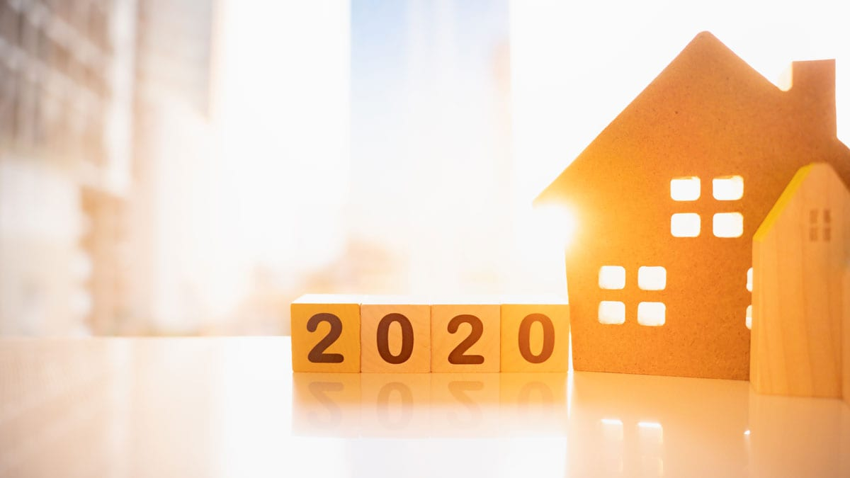 Fort Lauderdale Real Estate Investment 2020