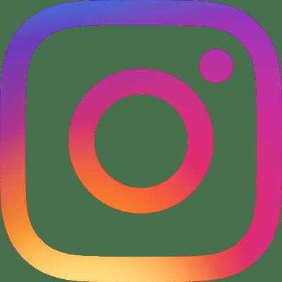 Instagram real estate marketing