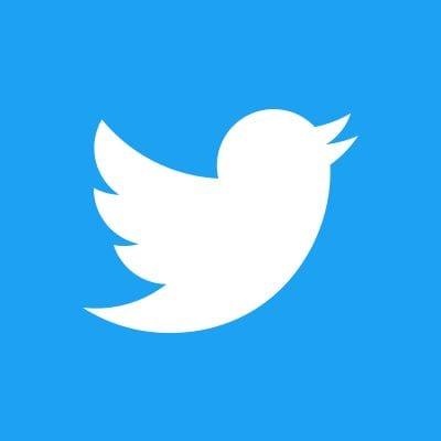 Twitter real estate marketing