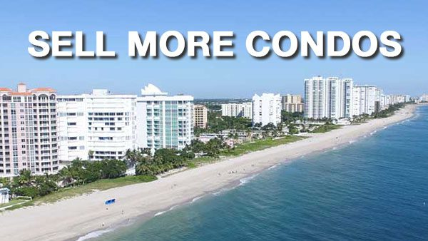 Selling Condos in Fort Lauderdale