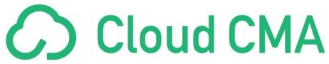 Cloud CMA