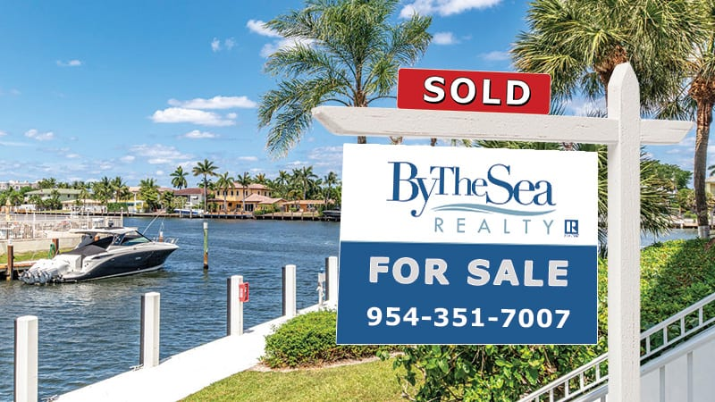 Selling Your Home in Fort Lauderdale