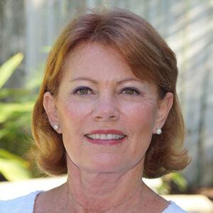 Susan Gauthier